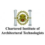 11W Chartered Architectural Technologists