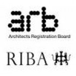 11A Registered Architects