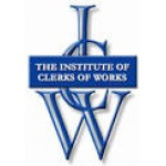 11E Clerk of Works
