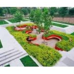 11H Landscape Architect