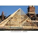 2C5 General Roof Timbers