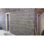 2G Internal Walls and Partitions
