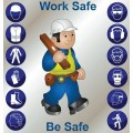 7A Security/Safety/Protection