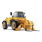 7C Plant/Equipment Hire/Scaffolding Hire