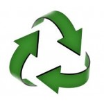 7E Recycling and Waste Disposal