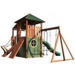 9A5 Play equipment