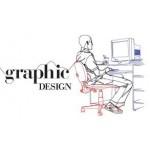 11Y Designers