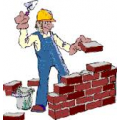 Further info ! (Aiden McCabe BRICKLAYING CONTRACTOR)