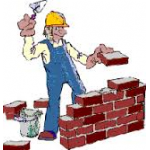 10B Bricklayer