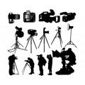 11Z2 Photographers