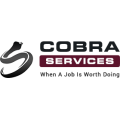 Further info ! (COBRA Services)