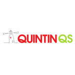5 QUINTIN QS News Update