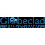 4 Globeclad