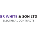 Further info ! (GR White Electrical & Son Ltd) Joanne Kilkenny