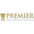 Further info ! (Premier Plaster Mouldings)