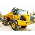 For hire - Bell/CAT/Moxy 25 T Dumper