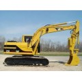 For hire - Liebherr / CAT 312 Excavator