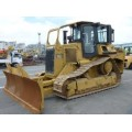 For hire - CAT D4 H Dozer