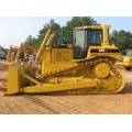 For hire - CAT D6 R Dozer