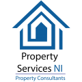 Further info ! (Property Services NI)