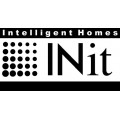 Further info ! (INit Smart Homes)