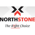 Further info ! (Northstone Quarry Products)