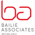 Further info ! (Bailie Associates M&E)
