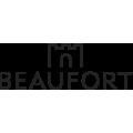 Further info ! (Beaufort Interiors)