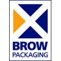 Further info ! (Brow Packaging)