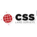 Further info ! (CSS Land Surveys)