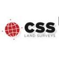Further info ! (CSS Land Surveys)