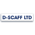 Further info ! (D-Scaff Scaffolding Hire)