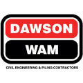Further info ! (Dawson Wam Ltd)