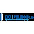 Further info ! (DC Piling Ltd)