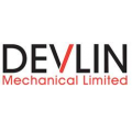 Further info ! (Devlin Mechanical Ltd)
