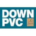Further info ! (Down PVC Systems Ltd)