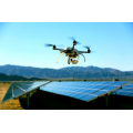 Drone, Day Hire