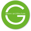 Further info ! (Green Architecture NI)