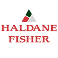 Further info ! (Haldane Fisher Ltd) Lisburn