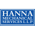 Further info ! (Hanna Mechanical Services)