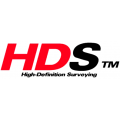 High definition surveying (Per day)
