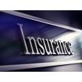 11Z5 Insurance providers