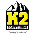 Further info ! (K2 Scaffolding Hire)