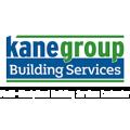 Further info ! (Kane Group)