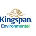 Further info ! (Kingspan Environmental Ltd)