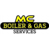 Further info ! (M.C. Boiler & Gas Services)