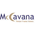 Further info ! (McCavana Timber Frame Ltd)