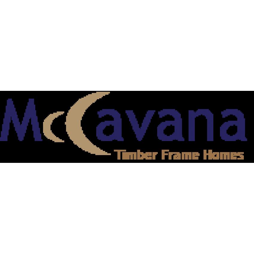 Further info ! (McCavana Timber Frame Ltd)