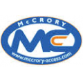 Further info ! (McCrory Access Solutions Ltd)