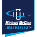 Further info ! (Michael McGinn Mechanical Ltd)